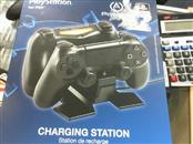 POWER A Video Game Accessory PS4 CHARGING STATION